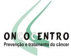 oncocentro